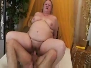 big dicks in fat chicks