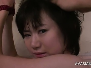 japanese shower fuck