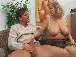 sex tube german amateur