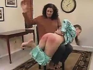 hot mom sex pussy fuck