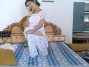 pakistani school girls videos