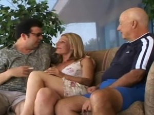 seniors swingers movies