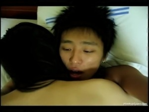 korean sex tv lose virginity