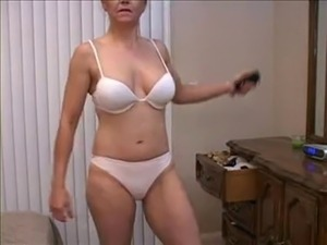Cam couple live sex web