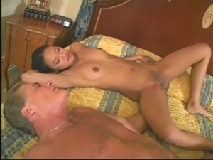 group therapy porn video randy west