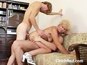 free double anal penetration videos