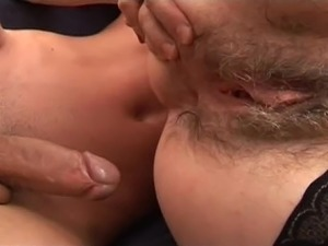 Close up Sex Clips