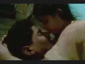indian virgin college girl fucking videos