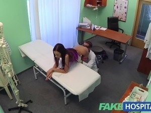 erotic adult breast nursing video