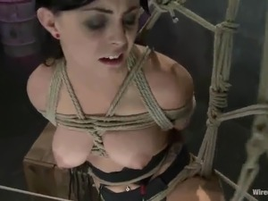 kinky sex video