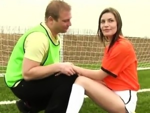 dutch couple sex wife and hubby