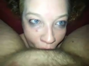 blonde whore xxx video