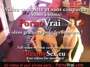 voyeur sex videos free