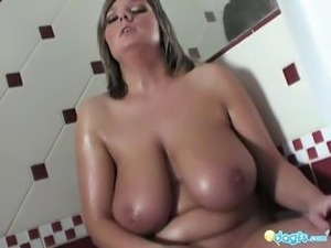 blowjob pics in bathroom