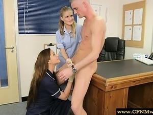 voyeur hotel sex videos