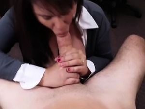 old asian girls big cock