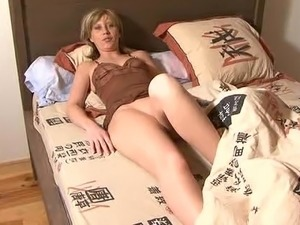 Blonde Sex Clips