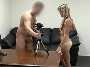 full porn video tube office