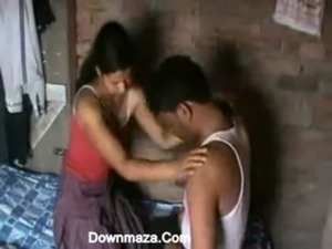 Village Aunty Fucking Secretly with Neighbor free