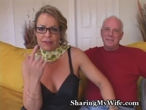 mommy nasty anal free video