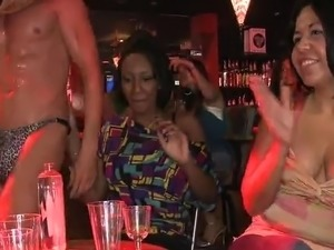 cfnm fucking black stripper free movies