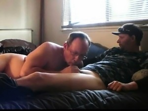 free hunk porn video thumbs