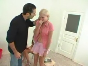 real teen girl diaper spank
