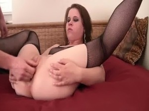 crazy dumper mature sex