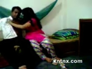 free indian aunty sex video