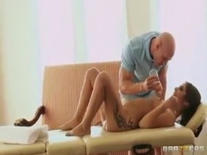 whirlpool massage erotic sex man