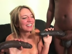 free big cock shemale movies