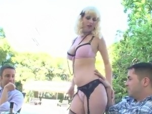 girl pool party xxx pics