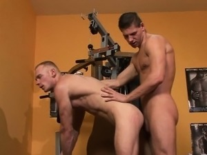 army sex x video free