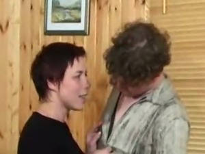 hairy russian mature women sex