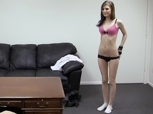 xvideos office fuck secretary brunette