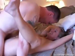 free slut wife videos