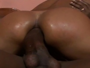 blonde black big cock