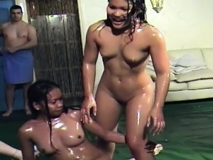 mayas handjob off videos cumshots