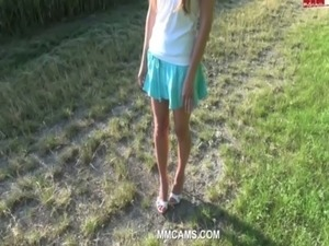 young little girls dirty feet porn