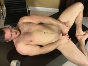 sex mature office