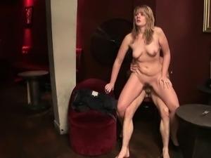 free reality porn movie video