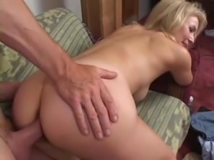 all anal free videos