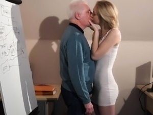 stacey young blonde is ready ct