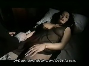 sleeping unconscious sex videos