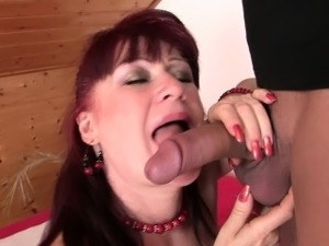 sex with girlfriends mom stories