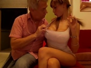 german sex girl