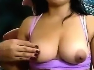 Indian nude girls photos