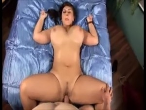 Cheating wife sex vids