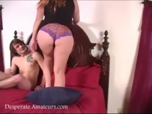 moms pussy while sleeping