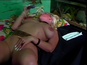 fucking hot sex bitch